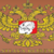 :iconbolshaya-bordeaux: