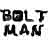 :iconbolt-man: