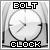 :iconboltclock: