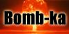 :iconbomb-ka: