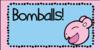 :iconbomballs: