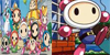 :iconbomberman-land-club: