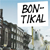 :iconbon-tikal: