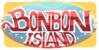 :iconbonbon-island: