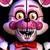 :iconbonbonplays16: