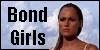 :iconbond-girls: