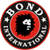 :iconbond-international:
