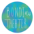 :iconbonditheater: