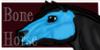 :iconbone-horse-ftw: