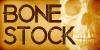 :iconbone-stock: