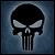 :iconbonecraker: