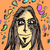 :iconboneknitter: