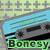 :iconbonesy24: