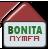 :iconbonitanymfa: