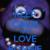 :iconbonnie333: