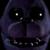:iconbonniebubblegum: