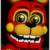 :iconbonniegamer568: