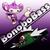 :iconbonobobass: