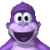 :iconbonzi-buddy: