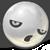 deviantart helpplz emoticon boo--plz