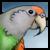 :iconboogamouse: