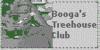 :iconboogastreehouseclub:
