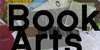 :iconbook-arts: