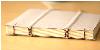 :iconbook-binding: