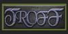 :iconbook-of-troff:
