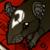 :iconbook-rat: