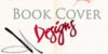 :iconbookcoverdesigns: