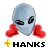 :iconbooker-says: