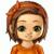 :iconbookfin416:
