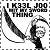 :iconbookless1501: