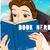 :iconbooks-are-my-life: