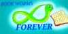 :iconbookwormsforever: