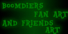 :iconboomdiersart-friends: