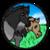 :iconbootifulwolf: