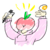 :iconbooty-peach-adopts: