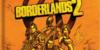 :iconborderlands-2-fans: