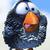 :iconboredbird: