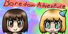 :iconboredomadventures-fc: