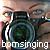 :iconbornsinging: