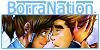 :iconborranation: