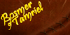 :iconbosmer-of-tamriel: