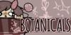 :iconbotanicais: