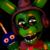 :iconbotgamer873: