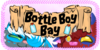 :iconbottleboy-bay: