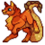 :iconbottled-dragon: