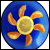 :iconbottled-sunshine: